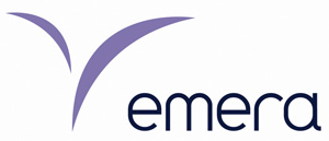 Logo du groupe EMERA